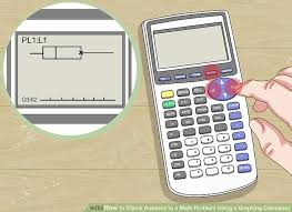math graph solver inequality graphing calculator free graphing calculator
