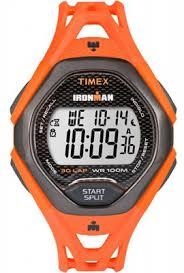 Наручные <b>часы Timex</b> (Таймекс) мужские и <b>женские</b>: купить ...