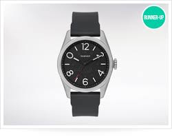 affordable slim watches askmen tsovet s range of watches is expansive and one of their best slim watches is the jpt nt its avant garde aesthetic will please any