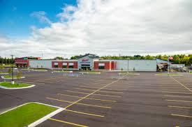 Fleet Farm Auto Center Blains Farm Fleet Announces A Fifth Location In Michigan