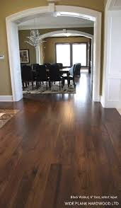 black walnut hardwood flooring more hardwoods r16 hardwoods
