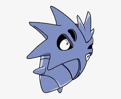 Pokemon Froakie Evolution Chart Free Tyranitar Evolution Chart Desenhos Do Pokemon