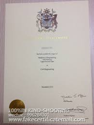 Sample Degree Certificates Of Universities Coventry University Degree Coventry University Fake Diplomas