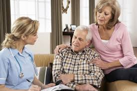 Maryland National Capital Homecare Association Homecare Services