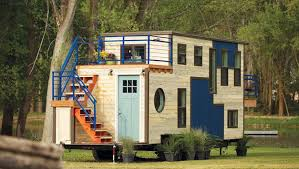 the tiny house movement. Contemporary Movement Tiny House Exterior Intended The Movement E