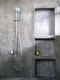no curb shower pans showers concrete shower pan floor installation pouring build stall curb bench low no curb shower pans