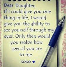 A Mothers Love Quotes 2 Mother Love Quotes For Her Daughter Quotesta 46