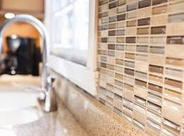 glass tile kitchen backsplash gallery. glass tile kitchen backsplash gallery