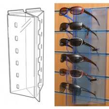 Optical Display Stands Optical Displays Sunglass Display Sunglasses Display UK 90
