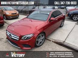 For sale by mercedes benz of caldwell in fairfield, nj 07004. Used Mercedes Benz E Class For Sale In Fairfield Ct Cars Com