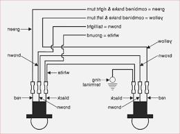 a chandelier wiring diagram iau bbzbrighton uk u2022 rh iau bbzbrighton uk