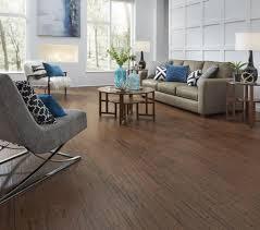 elegant cleaning morning star bamboo floors bamboo art