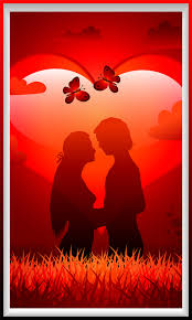 Free Cool Romantic Ringtones APK Download For Android GetJar Enchanting Download Romantic Photo