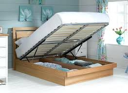 king size wood bed frame plans platform queen design the most awesome free rustic woodworking