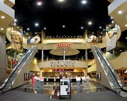 film updates a stacey bradshaw39s official website amc theaters how many theaters does amc have images guru amc theaters