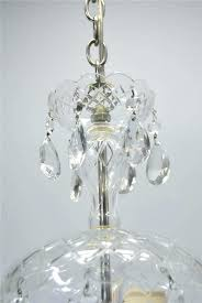 vintage chandelier crystals vintage chandelier crystals chandelier awesome glass chandelier crystals teardrop crystals chandelier parts with