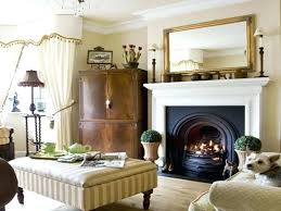 traditional fireplace designs view larger traditional fireplace mantel ideas