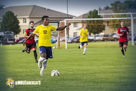 ofc oceania football on usa based wira wama talks about ofc oceania football on usa based wira wama talks about his ofcnationscup experience png eth159135microeth159135not t co ikwoyzenfh