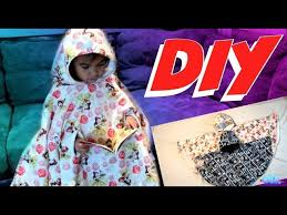 car seat poncho diy easy to put on kids clothing perfect for cold weather belle beauty n the beast