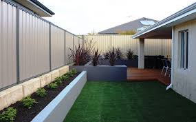Small Picture Gallery Instant Gardens