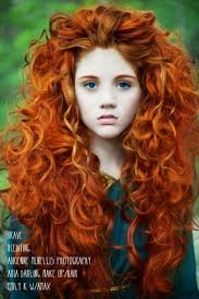 Red Hair Style best 25 red curly hairstyles ideas hairstyles 3280 by stevesalt.us