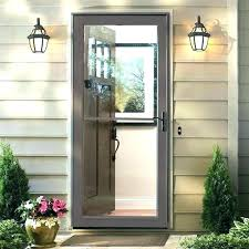 larson storm doors installation storm door storm door closer install storm door glass best storm door