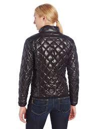 Amazon.com: TuffRider Women's Alpine Quilted Jacket, Black, 2X ... & Amazon.com: TuffRider Women's Alpine Quilted Jacket, Black, 2X: Sports &  Outdoors Adamdwight.com