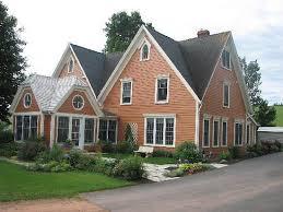 My Mother's Country Inn (Hunter River, Canada) - tarifs 2020 mis à jour et  avis chambres d'hôtes - Tripadvisor