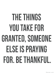 Thankfulness Quotes Interesting Quotes About Thankfulness And To Frame Remarkable Thankfulness