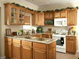 design for small kitchen cabinets kitchen cabinets for small kitchen captivating best kitchen cabinets colors and