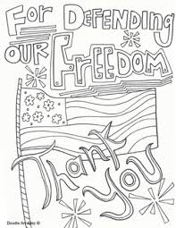 Small Picture Veterans Day Free Coloring sheet veteransday November 11