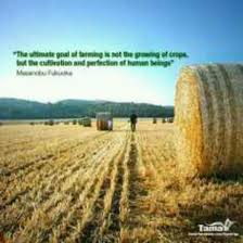 Quotes About Farming 40 Quotes Beauteous Farming Quotes