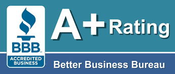 Bookkeeper Resume Bundle Resume Cover Letter Broadcast Letter
