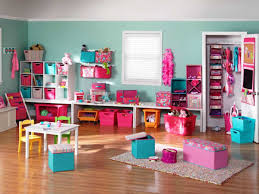 kids playroom furniture girls. 5 Playroom Ideas For Toddlers: Adding Things Without Making The Room Look Crowded Kids Furniture Girls