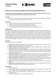 programming dissertation topics media management