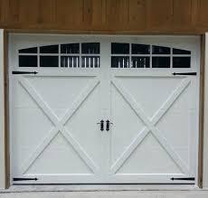 Garage Door garage door panel replacement photographs : garage door panel replacement cost – montours.info