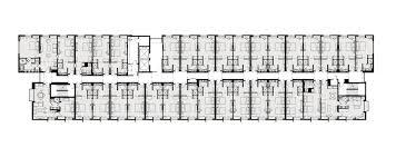 hotel floor plans. Hotel Indigo,Floor Plan Floor Plans