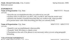 resume surprising sample resume for recent college graduate criminal justice resume template for college graduates no recent college graduate resume samples