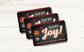 gift playing cards are all the time an environment friendly and handy method to the vacations better of all it pays to provide present playing cards