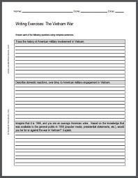 vietnam war essay questions student handouts vietnam war essay questions to print pdf file