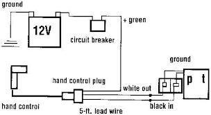 pd125aa011 wiring diagram,aa \u2022 sewacar co 1987 Winnebago 22e Wiper Cruse Signal Wiring Diagram warn x8000i wiring diagram warn x8000i remote control \\u2022 sewacar co pd125aa011 wiring diagram 9