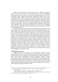 Muhammad aisamuddin e.p 1441180059 2. 00 Makalah Isu Isu Seputar Radikalisme Revisi
