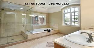 Bathroom Remodeling San Antonio Tx Archives Home Kitchen Design Amazing Youtube Bathroom Remodel