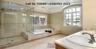 Bathroom remodeling san antonio tx Archives Home Kitchen Design Amazing Youtube Bathroom Remodel