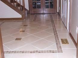 how to install ceramic tile bonus ceramic tile designs