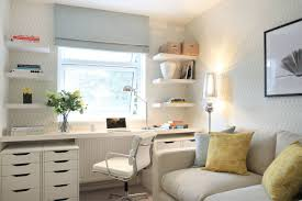 Best 25 Small Home Offices Ideas On Pinterest  Small Office Small Home Office Storage Ideas