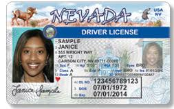 Driver's All Nevada Immigrants Mulls Including Undocumented Kpbs For Permits