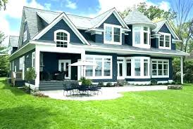 Benjamin Moore Exterior Paint Reviews Btrenren Co