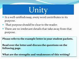 unity faith and discipline essay in urdu unity faith and discipline essay in urdu