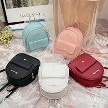 <b>Popular Bagpack</b> Mini <b>Women</b>-Buy Cheap <b>Bagpack</b> Mini <b>Women</b> ...